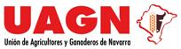 logo-uagn