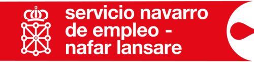 Logo-SNE-bilingüe