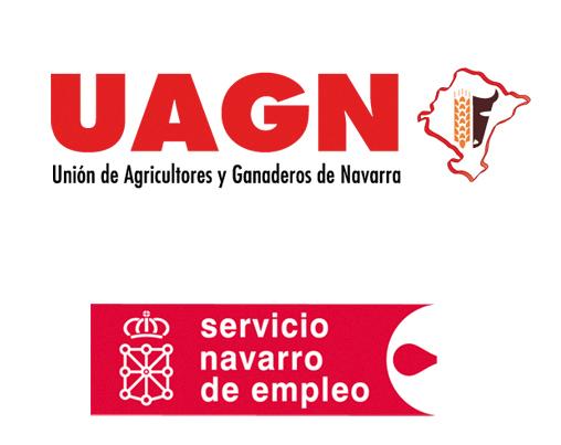 logo-sne-y-uagn-2-columnas