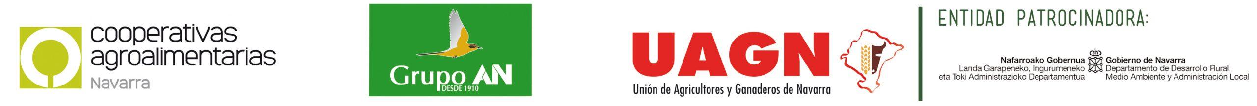 Proyecto colaborativo para la mejora de la gestión de los residuos plásticos de uso agrario en Navarra